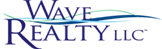 Wave-Realty-Logo